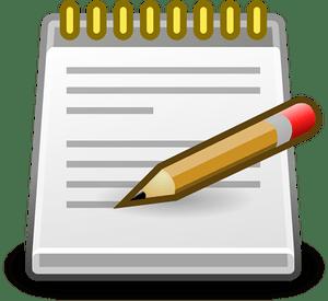 Blogg om lån